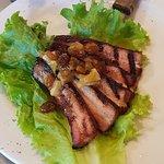 Foto de Cowboys & Angels Restaurant and Bar