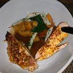 Husk Restaurantの写真