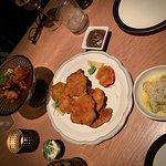 Foto van Eastside Eat + Drink