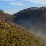 Φωτογραφία: Monsal Trail