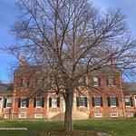 Chatham Manor Foto