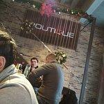 Fotografija – Boutique Cafe&Restaurant