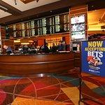 Tropicana Evansville Casino照片