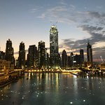 Foto van The Dubai Mall