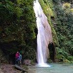 Photo of Reserva Sierra Gorda