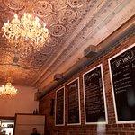 Foto de Restaurant l'Espiègle