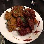 Foto de Rajshahi Restaurant