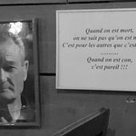 Chez Béné의 사진