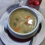 Photo of Restaurant Casa Pase