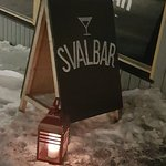 Foto de Svalbar