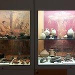 Foto van Museo della Citta di Rimini
