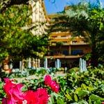 Photo of Steigenberger Nile Palace Luxor Hotel
