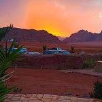 Foto de Red Sea Grill