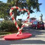 Centro Storico Di San Marinoの写真