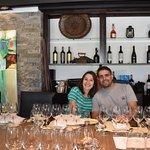 Casarena Restauranteの写真