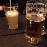 HANS IM GLÜCK - Burgergrill Nürnberg | Altstadt Foto