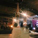 Photo of Voodoo Hookah Lounge