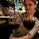 Photo of Bar Italiya