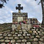 Foto van Flanders Battlefield Tours