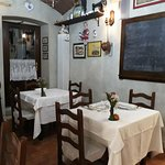 Photo of Osteria dell'Oca Bianca