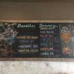Foto de Seaside Brewery