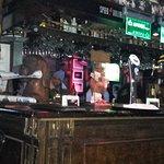 Photo of Believe Irish Pub