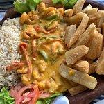 Photo de Pérola Restaurante