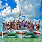 Jatap Dominican Tours