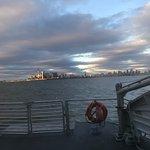 Foto de Manhattan Skyline