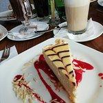 Photo of Cafe 22