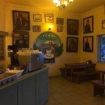 Foto van Union Cafe