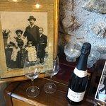 Minardi Frascati Winery照片