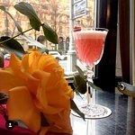 Foto de Grand Cafe