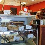 Photo of Morton's Bakehouse