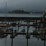 Foto de Fog Harbor Fish House
