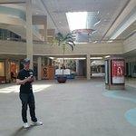 Foto de Century III Mall