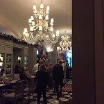 Photo of Il Palagio - Four Seasons Hotel