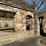 Ridley Creek State Park-bild
