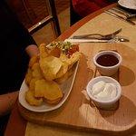 Foto de Duck Bay Hotel & Restaurant