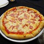 Foto di Sorrento Pizza