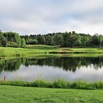Foto The Golf Club At Fox Acres