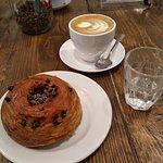 Foto di Faro - Caffè Specialty