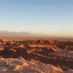 Foto de Vive Atacama