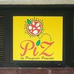 Foto di Piz