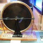 Photo of Muzej Nikole Tesle (Nikola Tesla Museum)