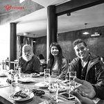 Photo de Foodies Peru