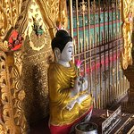 פסל בודהא
