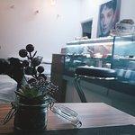 Foto de Icon Cafe Milano