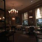 Foto Il Lago at The Four Seasons Hotel