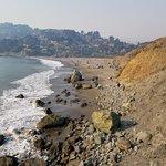 Photo de Muir Beach
